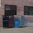 purrfect-laundry-enterprises