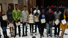 students-recognized-for-scholarships