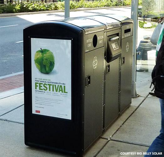 big-belly-solar-waste-stations