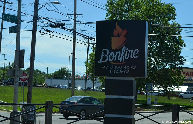 bonfire-mofongo-house-and-lounge