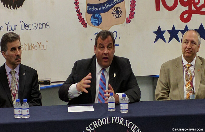 chris-christie-at-paterson-charter