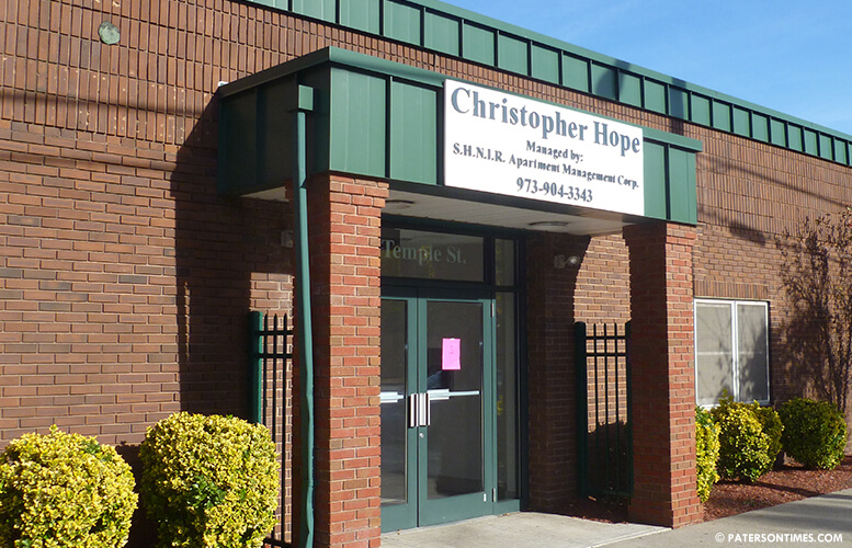 christopher-hope-center