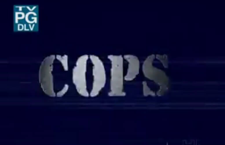 cops-film-in-paterson