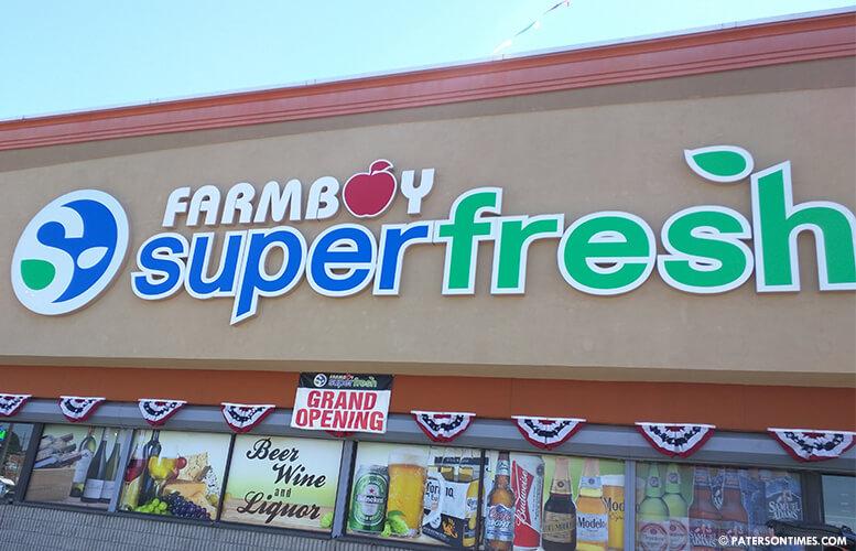 farmboy-supermarket