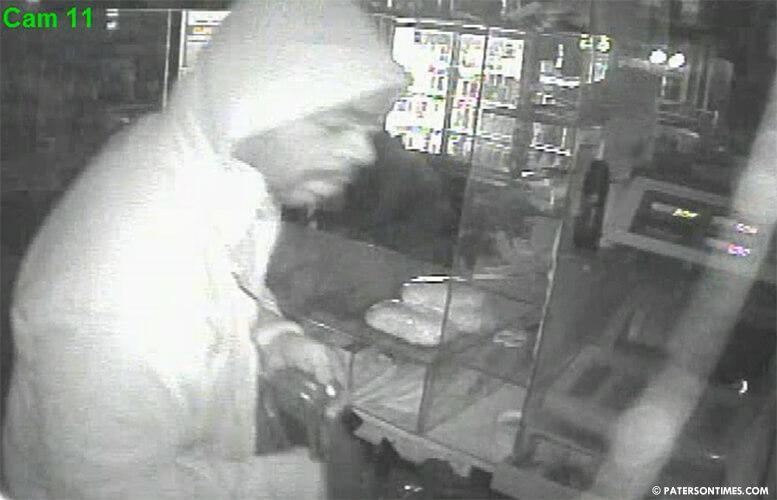 grand-street-story-burglary-suspect
