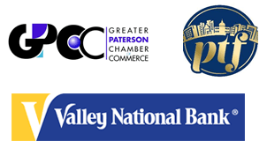 greater-paterson-chamber-task-force-valley-national-logos