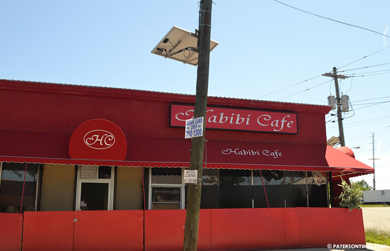 habibi-cafe-and-hookah-lounge
