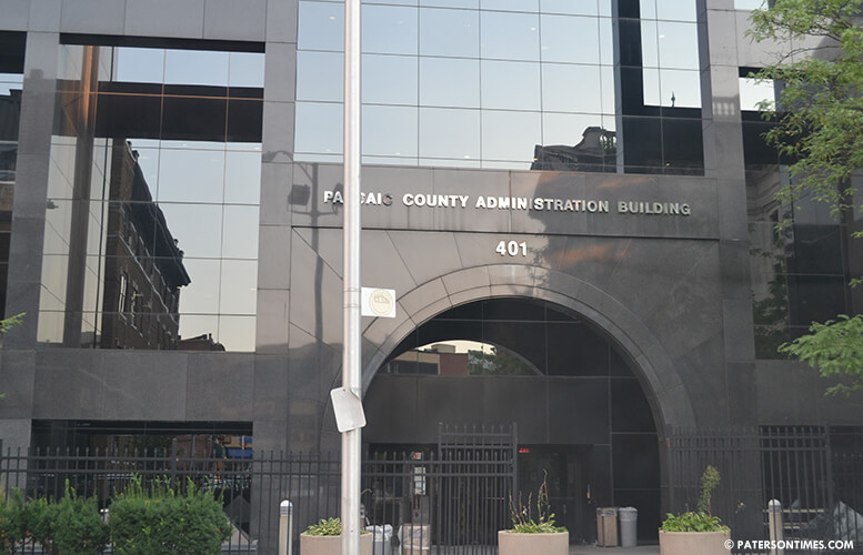 passaic-county--administration-building