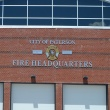 paterson-fire-headquarters