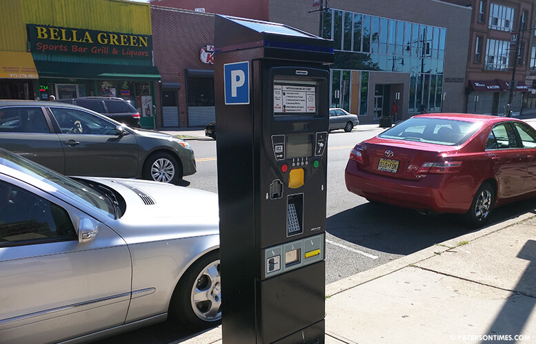 paterson-new-parking-meters