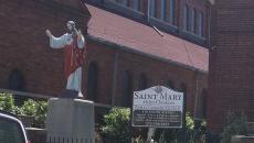 saint-marys-church-union-ave-paterson