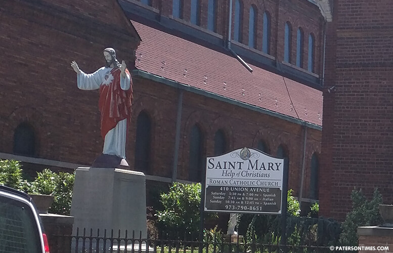 saint-marys-church-union-ave-paterson