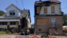 227-east-24th-street-fire