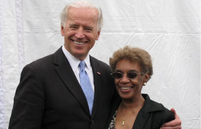 bettie-anderson-with-vp-biden