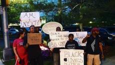 black-lives-matter-target-paterson-mayors-fundraiser