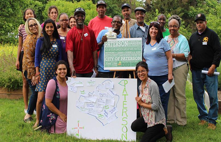 paterson-community-garden-summit