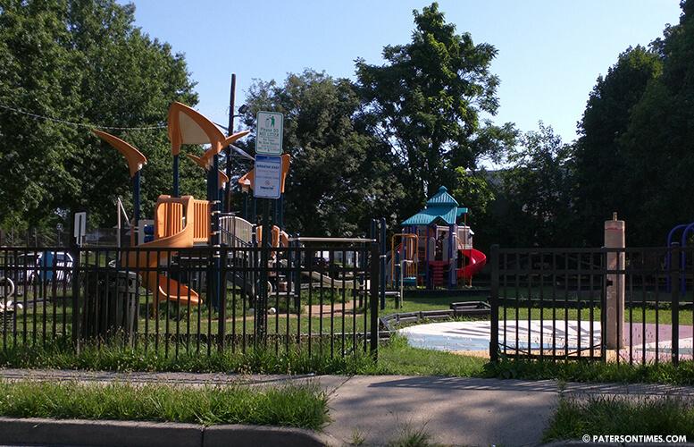 ralph-dimarcantonio-playground