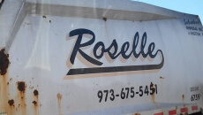roselle-suburban-disposal