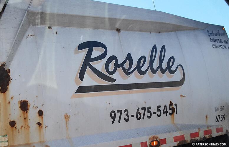roselle-suburban-disposal