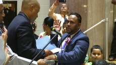 shahin-khalique-swearing-in