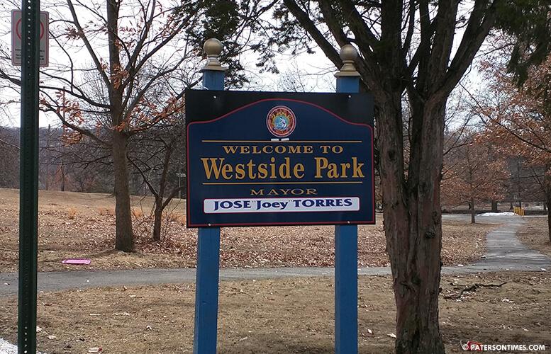 westside-park-paterson