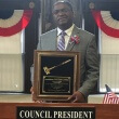 william-mckoy-council-president