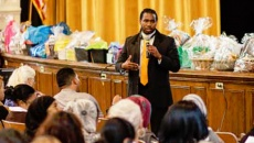 christopher-irving-paterson-school-board-president