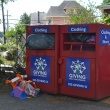 clothing-donation-dumpsters