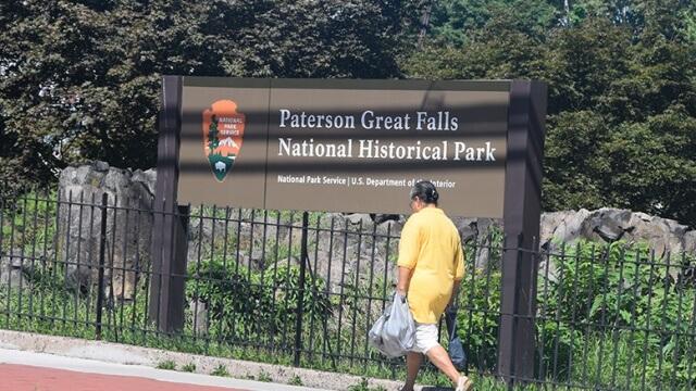 great-falls-national-historical-park
