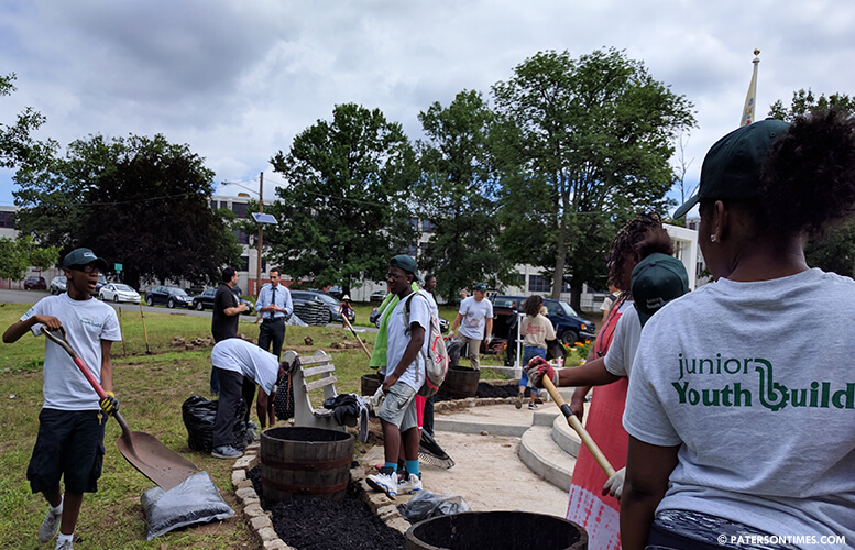 junior-youth-build-paterson-njcdc