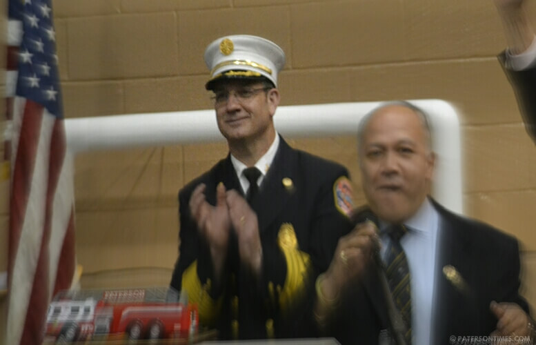 michael-postorino-paterson-fire-chief