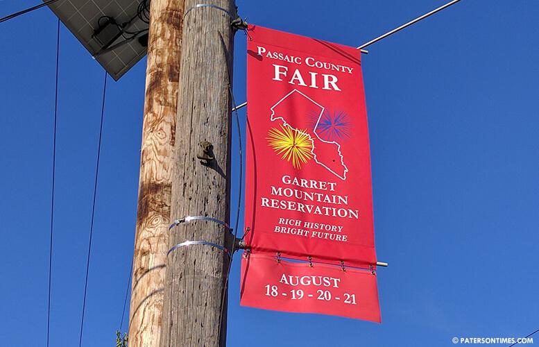passaic-county-fair-2016