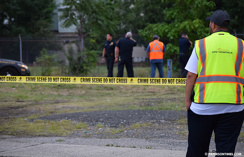 train-kills-person-in-paterson