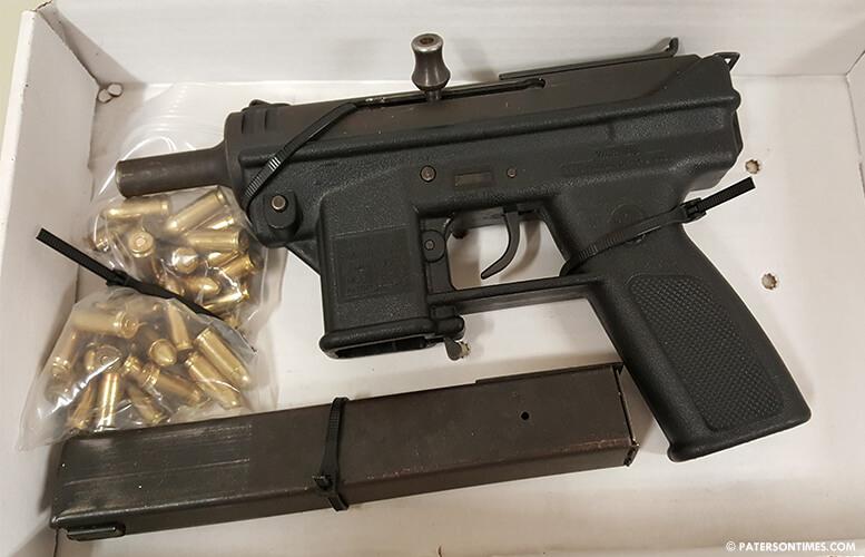12th-avenue-assault-weapon