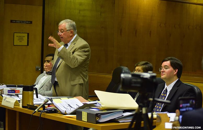 2nd-ward-election-fraud-trial