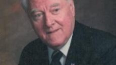 Walter-W-Porter-Jr