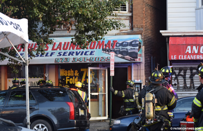 broadway-laundromat-fire