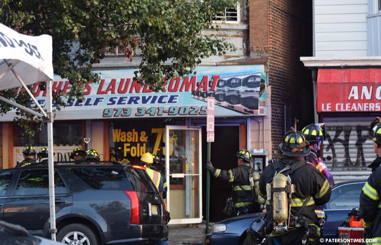 broadway-laundromat-fire