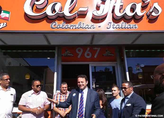 col-itas-bakery