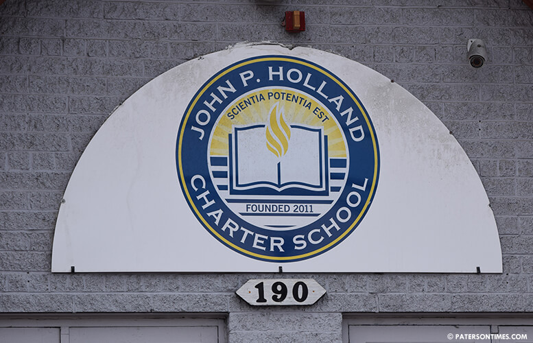 john-p-holland-charter-school