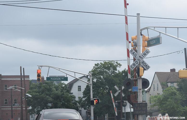 madison-avenue-railroad-crossing