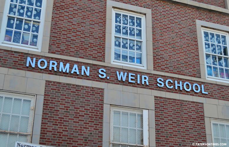 norman-s-weir