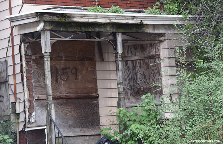 paterson-abandoned-home