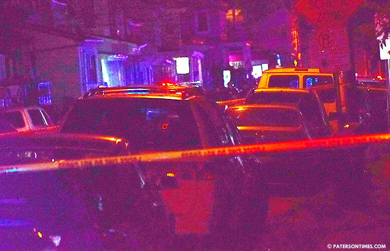 paterson-avenue-shooting