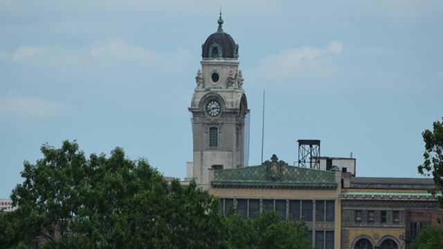 paterson-city-hall