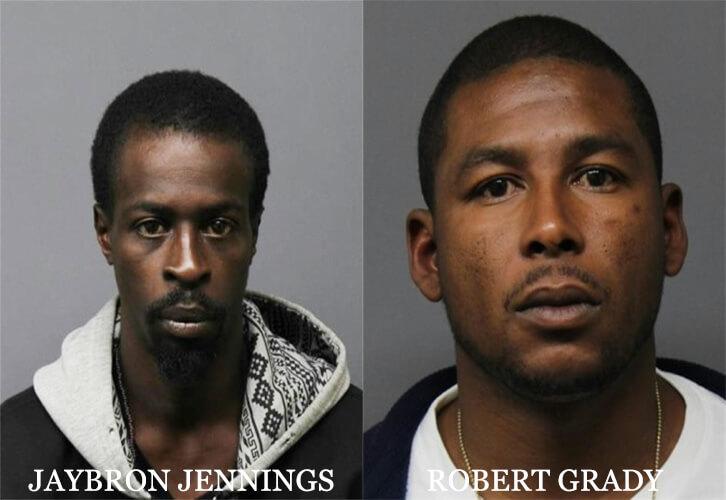 Jaybron-Jennings-and-Robert-Grady