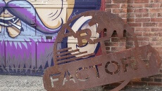 art-factory-in-paterson