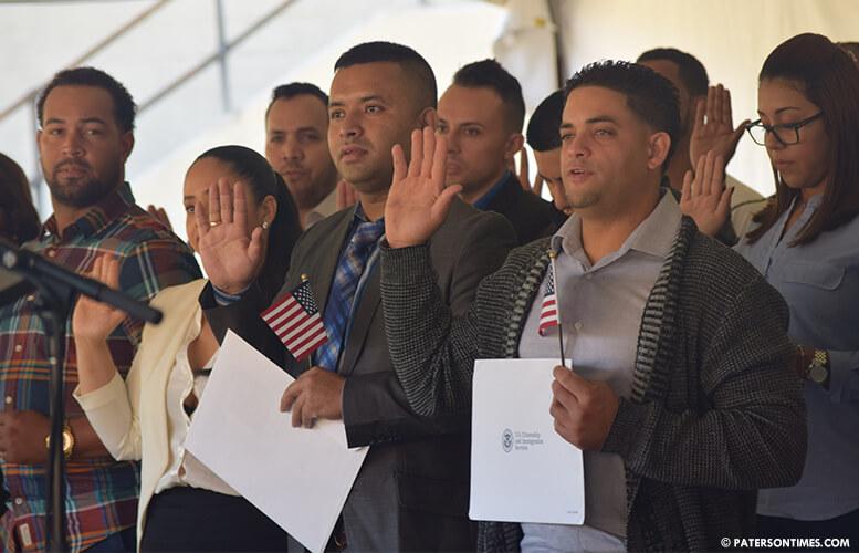 citizenship-oath-great-falls