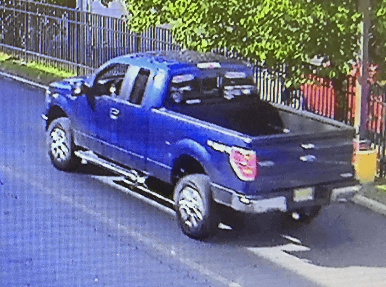 ford-f150-hit-and-run