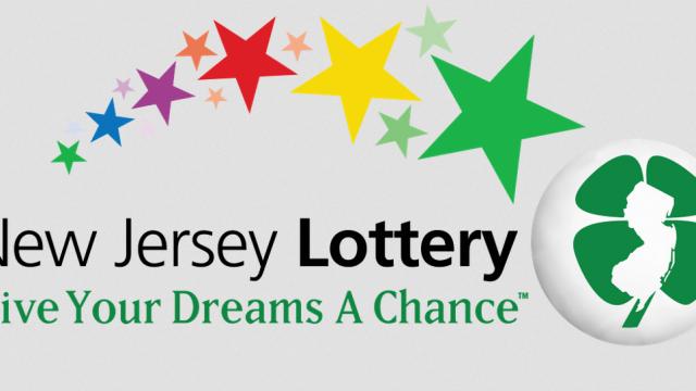 nj-lottery